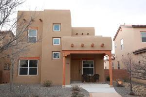 5708 Strand Loop SE, Albuquerque, NM 87106