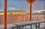 6800 Vatapa Road NE, Rio Rancho, NM 87144