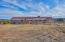 68 Mccall Loop, Edgewood, NM 87015