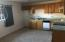 818 Padilla Place, Socorro, NM 87801