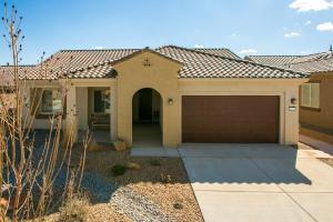 2232 Cebolla Creek Way NW, Albuquerque, NM 87120