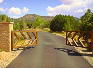 2 Anasazi Trail, Sandia Park, NM 87047