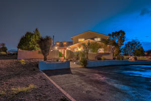 Property for sale at 10200 Wilshire Avenue NE, Albuquerque,  NM 87122
