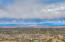 75 Camino De Las Huertas, Placitas, NM 87043