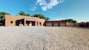 Property for sale at 516 Calle Encantada, Espanola,  New Mexico 87532