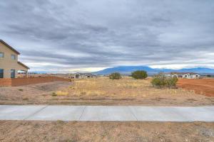 6324 Camino Alto NW, Albuquerque, NM 87120