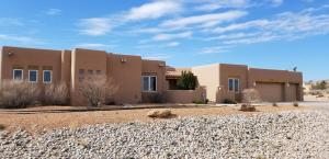 Property for sale at 4508 Huron Drive, Rio Rancho,  NM 87144