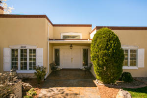 Property for sale at 9300 Seabrook Drive NE, Albuquerque,  NM 87111