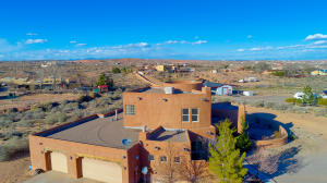 1721 Leon Court, Rio Rancho, NM 87144