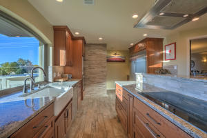Property for sale at 7009 Pala Mesa Court NE, Albuquerque,  NM 87111