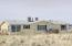 121 Northern Boulevard NE, Rio Rancho, NM 87124