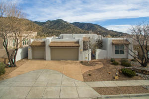 Property for sale at 13252 Twilight Trail Place NE, Albuquerque,  NM 87111