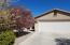 1331 El Segundo Avenue NE, Albuquerque, NM 87113