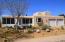 3409 Inca Street NE, Albuquerque, NM 87111