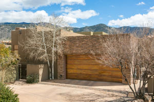 Property for sale at 6240 Ghost Flower Trail NE, Albuquerque,  NM 87111