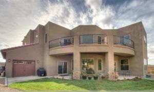 Property for sale at 8912 Oakridge Court NE, Albuquerque,  NM 87122