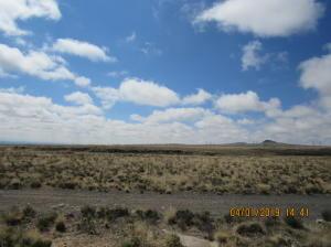 Scenic & Boulevard de Oest NW, Albuquerque, NM 87120