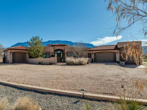 Property for sale at 10100 Anaheim Avenue NE, Albuquerque,  NM 87122