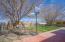 4309 Bryan Avenue NW, Albuquerque, NM 87114