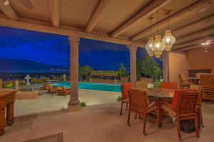Property for sale at 410 Joaquin Court NW, Corrales,  NM 87048