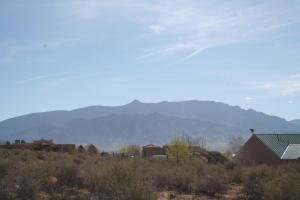 5725 Rio Animas Road NE, Rio Rancho, NM 87144