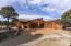6 Nature Pointe Drive, Tijeras, NM 87059