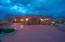 2617 Globe Court NE, Rio Rancho, NM 87124