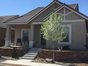 821 Palo Duro Drive, Bernalillo, NM 87004
