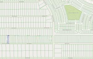 0 28th Avenue Avenue NE, Rio Rancho, NM 87144