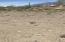 Rincon Road NW, Albuquerque, NM 87105