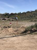 Rincon NW Drive NW, Albuquerque, NM 87105