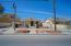 1219 12Th Street NW, Albuquerque, NM 87104