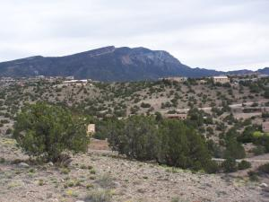 2 ANASAZI ROAD, Placitas, NM 87043
