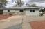 8923 Cordova Avenue NE, Albuquerque, NM 87112