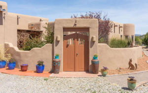 Property for sale at 4 Vista De Jemez, Sandia Park,  New Mexico 87047