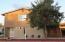 600 High Street SE, Albuquerque, NM 87102