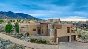 Property for sale at 6805 Pino Arroyo Court NE, Albuquerque,  NM 87111