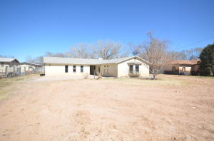 45 Jerome Road, Los Lunas, NM 87031