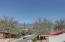 Albuquerque, NM 87107