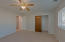 3800 Oakmount Drive SE, Rio Rancho, NM 87124