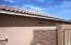 1836 Man O War Street, Albuquerque, NM 87123