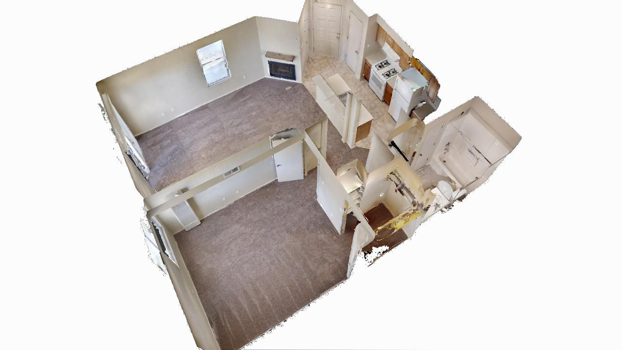 Matterport-Floorplans-Pines-Unit2-032920
