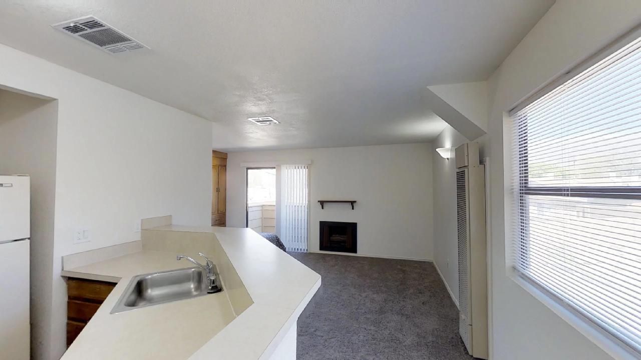 Matterport-Floorplans-Pines-Unit-H-03292