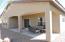 6709 Promenade Avenue NE, Albuquerque, NM 87109