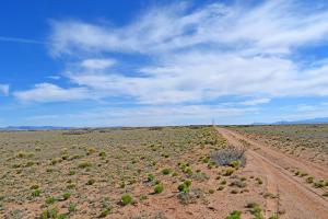 Lot 457 Rancho Rio Grande, 1, Belen, NM 87002