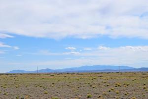 Lot 23 Rancho Rio Grande West, 10, Belen, NM 87002