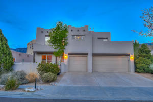 Property for sale at 5816 Mariola Place NE, Albuquerque,  NM 87111