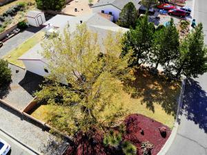 444 Asbury Road NE, Rio Rancho, NM 87124