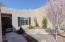 9743 Village Green Drive NE, Albuquerque, NM 87111