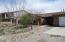 508 6Th Street, Rio Rancho, NM 87124
